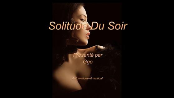 c-100-solitude-du-soir-ggo