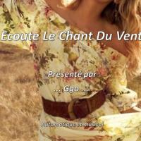 Ecoute Le Chant Du Vent