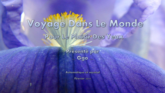 https://ggocmoi.files.wordpress.com/2016/05/b-42-voyage-dans-le-monde-4-ggo.ppsx