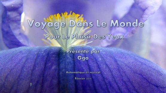 https://ggocmoi.files.wordpress.com/2016/05/b-42-voyage-dans-le-monde-4-ggo.ppsx