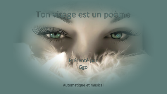 b-72-ton-visage-est-un-poeme-ggo