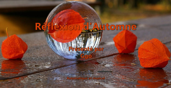 b-79-reflextion-dautomne-ggo