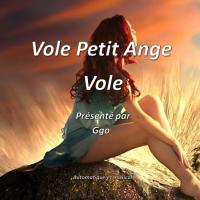 Vole Petit Ange, Vole