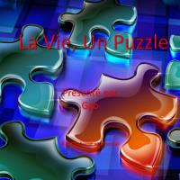 La Vie, Un Puzzle