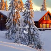Un Hiver En Suisse